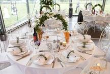 Sydney Area Country Weddings