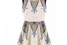 dresses <3 /vestidos