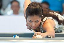 Online Snooker Betting Odds / Snooker World Championship Betting Odds  Playdoit.com