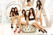 Reality TV / Pins about trending Reality TV shows and tips on how to get into  the world of Reality TV.  / by Explore Talent