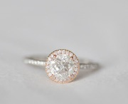 Ring ideas / by katie taylor