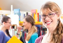 Do My Essay uk / DoMyEssayUk.com is a website that holds all the answers to your academic queries and qualms. We are basically an academic writing service made up of a group of individuals, each of whom is an expert in his/her subject area.