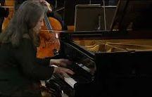 CONCERTOS PIANO