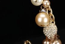 jewelery making ideas