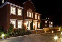 HOUSE #GOALS