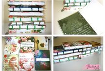 Notebook binding handmade - notebook rilegate a mano / notebook rilegate a mano
