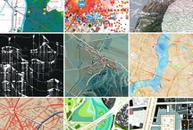Cartographie 7 – Le bassin