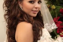 Wedding day!!!!