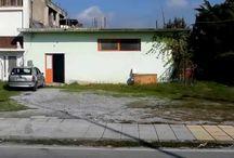 Girni Real Estate Πωλείται  ισόγειο Κτίριο σε οικόπεδο 1431 τ.μ.  Περίστ...