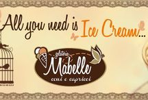 MABELLE...