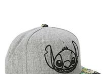 Snapbacks,Caps,Beanies / The very best of. Crowns from the head.
