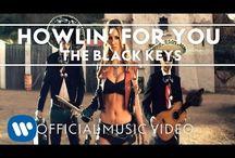 Videoclip + Rock