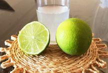 Conheça os Benefícios de Beber Água com Limão em Jejum. / Conheça os Benefícios de Beber Água com Limão em Jejum. Acessem: http://www.camilazivit.com.br/6202-2/