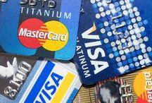 Credit Card Smarts