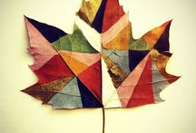 quilt  ideas / by Rosemary Kutcher Keeling