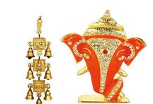 Astro Puja / Astro pujas are organized to help you achieve the overall success, prosperity  #India #Festival #Indian #IndianFestival