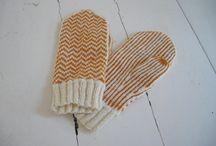 knitty knit