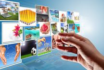 La comunicazione web / Immagini per comunicare sul web