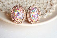 jewellery aka my wishlist