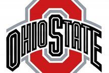 Ohio State / by Tammy Groff