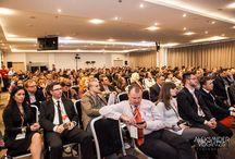 Mobile Trends Conference / Organizowana przez nas największa w Polsce konferencja poświęcona nowym technologiom. :)