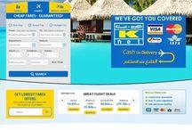 #CheapFlightTicketstoHurghada / flights to hurghada, hurghada flight tickets