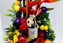 Arreglos Florales <3 <3