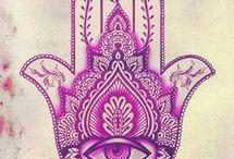 Symboles divers