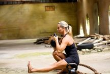 CrossFit Tips/Techniques