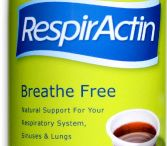 Allergy Relief Naturally