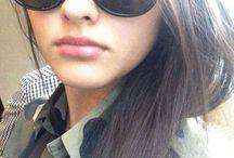 **LIZA SOBERANO** / Liza Soberano born january 04, 1998 in santa clara, california, usa
