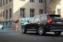 Volvo / CHECK OUT OUR WEBSITE: https://www.vehiclesavers.com/ ,we lease a number of different vehicles....