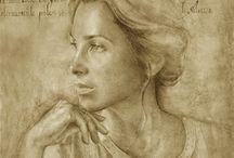 Maria Teresa Meloni