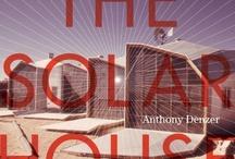 Solar House History / Solar House History