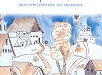 Könyvek magyarul