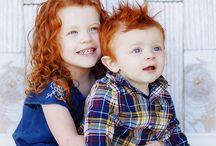 kiddies