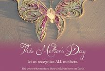 Inspiration for bereaved parents