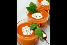 Chef's Recipe Video / Magickart providiing a lot of indian multicuisine recipes with amrt kitchen tools online in India.