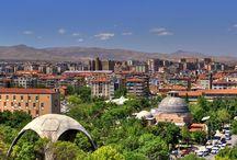 Konya/ Turkey