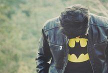 DC : Bats