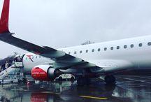 Flugberichte von Reisebloggern / Hier pinnen Reiseblogger ihre Erlebnisse auf Flugreisen. Ob nun als eigenen Flugbericht oder auch als Teil eines Reiseartikels. Nur 2 Pins pro Tag pro Mitglied. Einfach eine Mail an admin@hometravelz.de und ich füge euch hinzu