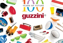 100 years of future / Discover the history of our iconic products.