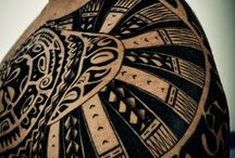 tatu maore