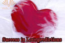 Horoscope / http://www.vedicfolks.com/services/horoscope.php