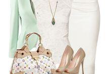Going Formal;)