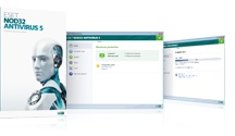 ESET Lithuania / ESET Antivirus software and solutions