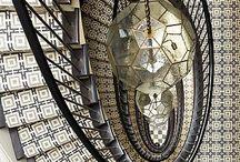 Fantastic Foyers