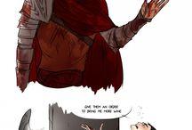 JJR Tolkien