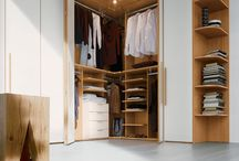 The Wardrobe / Inspiring photos from trade professionals listed on ServiceSeeking.com.au