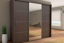 wardrobe doors 2018
